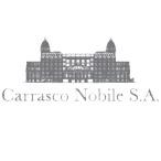 Carrasco Nobile