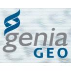 Genia Geo