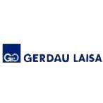 Gerdau Laisa