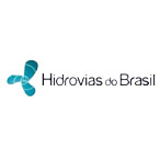 Hidrivias do Brasil