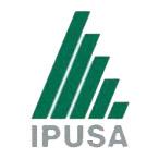 Ipusa