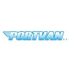 Portvan