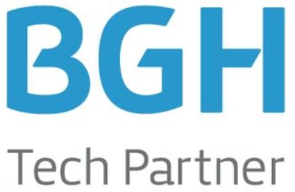 BGH Tech Partner