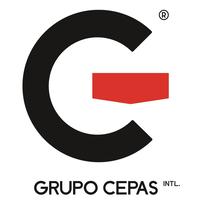 GRUPO CEPAS