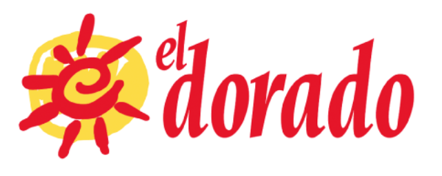 Supermercados El Dorado