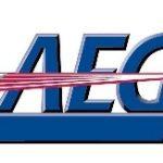AEG-Antel Arena